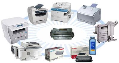 ремонт мфу, ремонт копировальной техники, ремонт принтеров hp, обслуживание оргтехники, ремонт принтеров samsung
